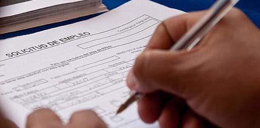 Se redujo la desocupación en BCS, según el INEGI