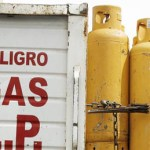Baja California Sur será uno de los estados donde repercutirá el próximo aumento del gas lp, ahora será de 12.68 pesos por kilogramo aplicado en algunos municipios de la media península.