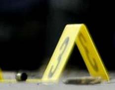 Perpetra asesino solitario masacre en Guerrero