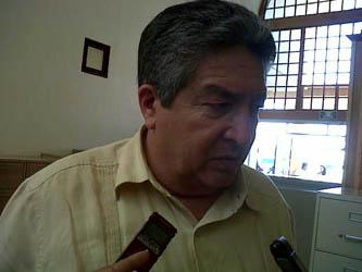 Araoz Gamiño, resaltó que es en El Médano donde se registran este tipo de detalles, por lo que consideró importante que la autoridad pueda ejercer mayor control sobre las actividades que ahí se desarrollan.