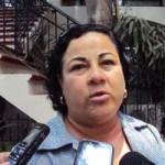 La Comisión de Equidad y Bienestar Social, refirió su presidenta Emilia Vega Uribe.