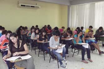 El 16 de julio darán a conocer los resultados del examen de admisión a la UABCS