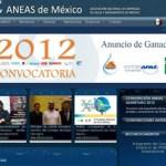 El director General de ANEAS México, Roberto Olivares, informó que el premio del galardón consiste en un viaje con todos los gastos pagados de los directivos de OOMSAPAS Los Cabos a la Semana Mundial del Agua que este año se va a realizar en la ciudad de Estocolmo, Suecia.