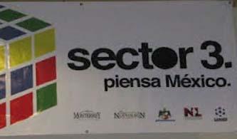 Sector 3 promete una importante derrama económica al comercio y al turismo local.