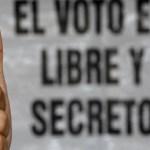 """El instituto dejó ver que """"tiene plena competencia para fiscalizar el financiamiento de los partidos políticos"""", aunque """"no tiene facultad alguna para resolver asuntos vinculados con delitos electorales, como es la compra del voto, que competen exclusivamente a la Fiscalía de Especializada para la Atención de Delitos Electorales (FEPADE)""""."""