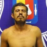 Dino Medardo Favela Rodríguez.