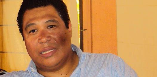 """""""Reflexionan"""" en Los Cabos 120 diputados federales del PAN: ¿cómo volver a los orígenes?"""