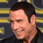 """La última vez que se vieron fue en 1992, pero para ese entonces John Travolta ya estaba casado con Kelly Preston. Gotterba pudo hablar con el actor y le preguntó si prefería a los hombres o a las mujeres. """"Me miró directo a los ojos y me dijo 'bien Doug, ¡aún prefiero a los hombres!' dije OK y esa fue la última vez que nos vimos"""", relató."""