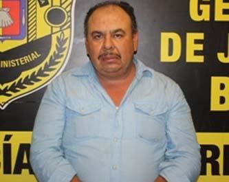 Le dieron 150 mil pesos para traer un carro… que no entregó