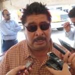 Álvarez Martínez, precisó que por meses se ha solicitado al Secretario de Gobierno, Armando Martínez, atienda esta problema y se cumpla con el convenio que se estableció para la adecuación de la función de los inspectores, de tal manera que se pueda integrar bien la función de cada injerencia, tanto municipal como la del estado.