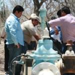OOMSAPASLC a través de la Dirección de Operación y Mantenimiento realizó 188 reparaciones de descargas domiciliarias, se destaparon 52 descargas domiciliarias y 491 drenajes domiciliarios, tanto en San José del Cabo como Cabo San Lucas.