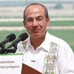 The Dallas Morning News reveló que Calderón ya negocia un cargo en universidades como Harvard, Georgetown, Stanford y Texas.