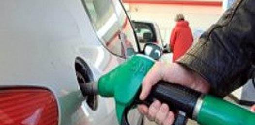 Empleados de gasolineras dispuestos a la huelga ante tortuguismo de conciliación