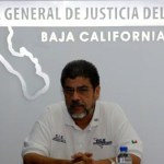 Pérez Rodríguez agregó que la identificación fue realizada por peritos especializados en criminalística y dactiloscopía, quienes recabaron las huellas, que fueron confrontadas en el sistema AFIS, logrando así la plena identificación del occiso.