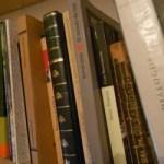 A la par del fomento a la lectura en los cinco Municipios, se realizará un programa de supervisión de la infraestructura en los centros bibliotecarios, así como de los procesos técnicos y servicios que se ofrecen a la comunidad, con la finalidad de actualizar operaciones en cada biblioteca de la media península.