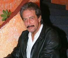 Falleció el actor Jorge Luke