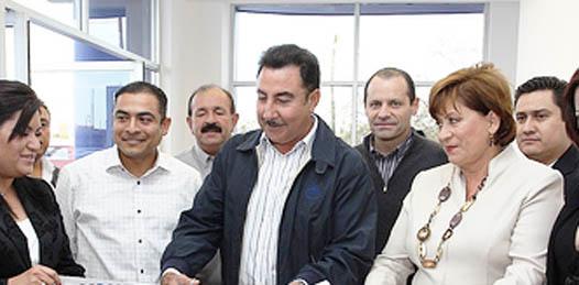 Ni Narciso es preso político, ni el PRD lo apoya, aclara su dirigente