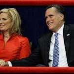 La fórmula Romney-Ryan obtuvo más de mil 800 de los dos mil 200 votos posibles, con Paul en un muy lejano segundo lugar.