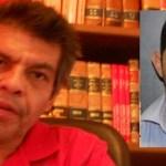 """Rubio Ruiz mostró que la defensa cuenta con la declaración de tres testigos, vecinos del joven detenido, que pueden probar que la detención de su cliente fue ilegal. """"Estamos en condiciones de probar ante el Juez, con testigos y con imágenes de videograbación, que a Jaime lo detuvieron fuera de procedimiento""""."""