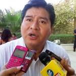 Hernández Jiménez, confirmó que, en nivel medio superior, en San José del Cabo, habrá una lista de espera de cuando menos unos 200 alumnos, en tanto que, en Cabo San Lucas, serán unos 300.