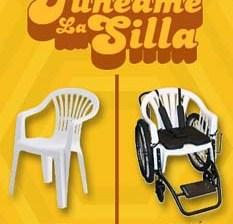 El pleito por la otra silla
