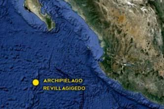 Sin repercusión el sismo registrado el miércoles