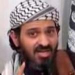 Un avión no tripulado liquida al saudí Saeed al-Shihri cuando salía de una casa en la provincia sureña de Hadramawt.