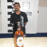 Jesús Alejandro Cota