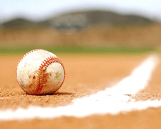 Apoya Diputada a beisbolistas