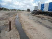 contaminacion Lagunitas