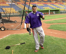 Chihuahua vence a BCS en beisbol