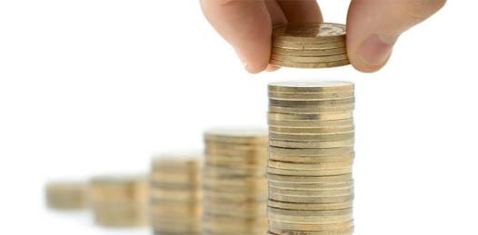 No han podido los ayuntamientos justificar más de mil millones de pesos