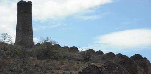 Analizaron ambientalistas la minería en México