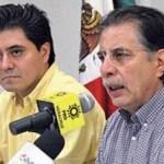 Posible salida de López Obrador sacude a perredistas; Miguel Barbosa asevera que militantes deben decidir si dejan el PRD para irse a Morena.