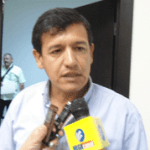 Fernando Quintero Rocha