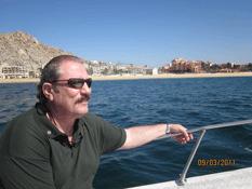 Fallece Carlos Rivapalacio