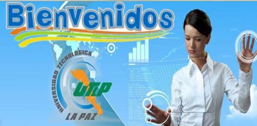 Sin instalaciones propias, inaugura la Universidad Tecnológica de La Paz el ciclo escolar
