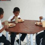El DIF Estatal entregará, en los próximos días, dos desayunadores