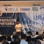 La agenda del foro tiene una actividad intensa, se analizarán temas como la seguridad marítima, mejoras en las prácticas en cuanto a aplicación del código PBIP, el terrorismo y el crimen organizado en el ámbito marítimo y portuario y propuestas de reforma a algunas legislaciones, entre otros.