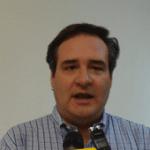 Francisco Parra Carriedo.