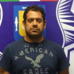 Erik González Talavera.