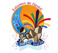 logo Fiestas de CSL