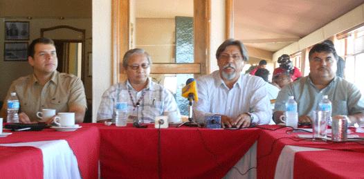 Decidirán militantes si MORENA se convierte en partido o movimiento social