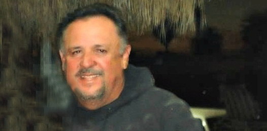 Exigen a la PGJE emita orden de aprehensión contra presunto asesino de Hugo Avilés