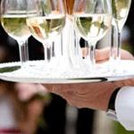 boda con 130 mil invitados