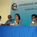 Humanidades UABCS