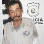 Jaime Rivas Barrios