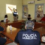 Consejo Municipal de Protección Civil Mulege