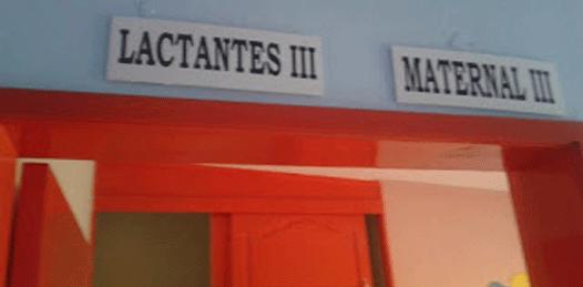 Ante el nuevo delegado del ISSSTE, el caso del Osito Mandarín