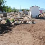 cementerio Loreto
